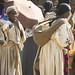 Etiopien - On the road