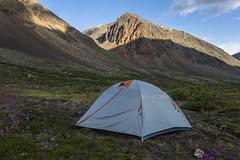 Anglų lietuvių žodynas. Žodis campsite reiškia stovyklavietė lietuviškai.