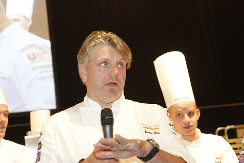 ris-Bocuse d'Or 229