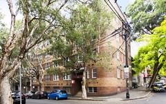 15/39 Francis Street, Darlinghurst NSW
