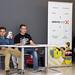 WordCamp Poland 2015 2772