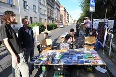 """Foto: FIlip Janďourek • <a style=""""font-size:0.8em;"""" href=""""http://www.flickr.com/photos/117428623@N02/21376661509/"""" target=""""_blank"""">View on Flickr</a>"""