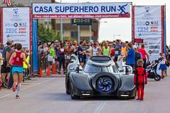 CASA of Travis County Superhero Run - 2015 (dingatx) Tags: morning early superhero domain casaoftraviscounty