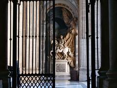 Rome, Italy (aljuarez) Tags: italien italy vatican rome roma del europa europe italia vaticano rom lazio lacio citt vaticano