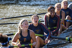 IMG_1778September 27, 2015 (Pittsford Crew) Tags: crew rowing eriecanal pittsfordcrew