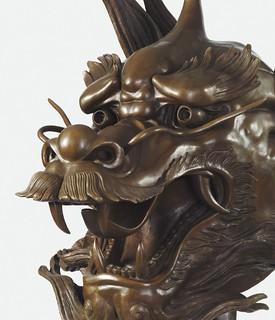Ai Weiwei - Maquetación