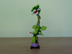 LEGO MIXELS GURGGLE BERP MURP Instructions Lego 41549 Lego 41552 Mixels Series 6 (Totobricks) Tags: lego howto instructions build 2015 berp munchos murp series6 gurggle mixels glorpcorp totobricks lego41552 lego41549