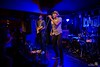 Songhoy Blues - Whelans - 21.10.2015 - Brian Mulligan Photography for The Thin Air-10