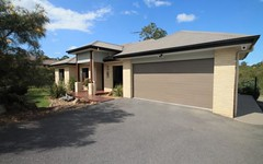 28-30 Verdelho Drive, Morayfield QLD