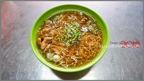 林記大腸麵線臭豆腐05.jpg