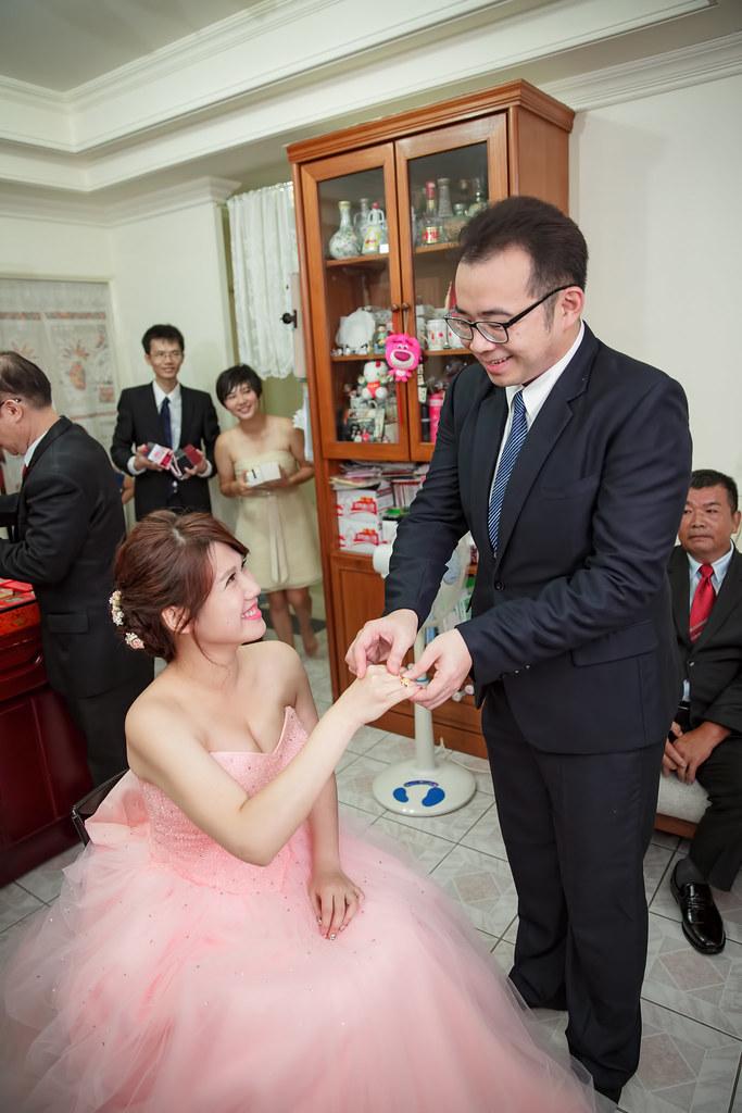 竹東資源莊,新竹婚攝,資源莊婚攝,婚攝,奕勛&婷婷023
