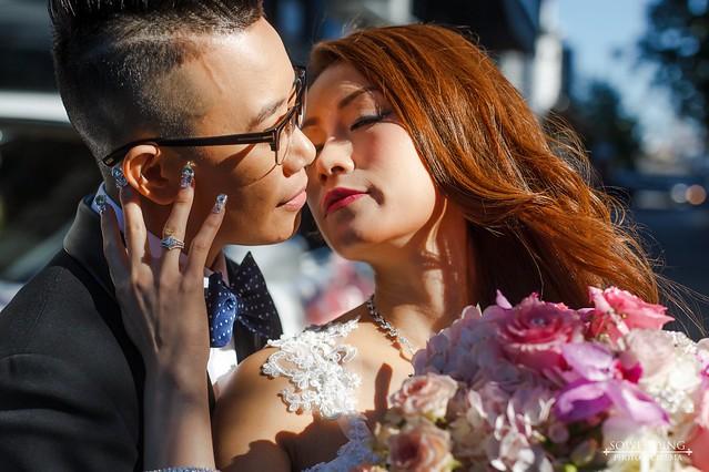 Yan&Ricky-wedding-HL-SD-0063