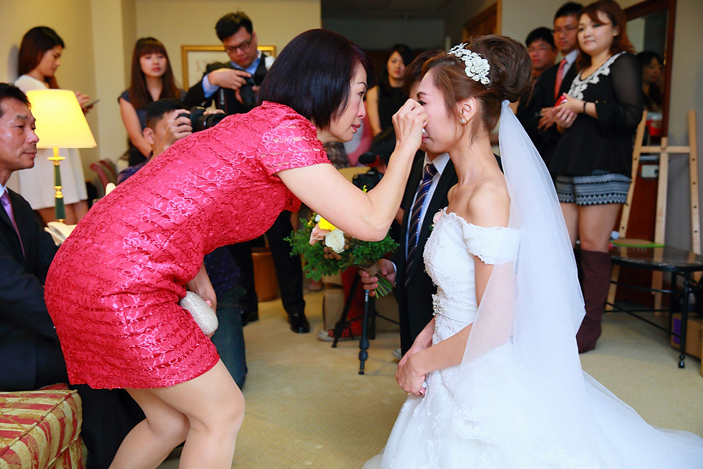 My wedding_0673