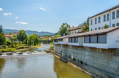 Troyan, Bulgaria