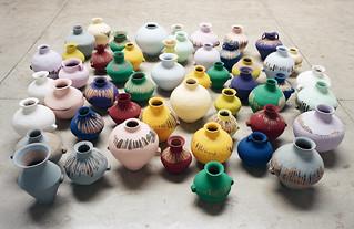 Ai Weiwei key