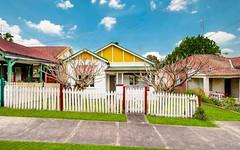 30 Warner Street, Gladesville NSW