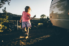 Penelope (TheJeremyNix) Tags: life travel people usa color portraits children nps roadtrips idaho findyourpark