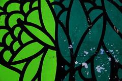 _DSC4251 (Parritas) Tags: street city streetart eye lost hope graffiti justice calle faith poor napoli napoles mafia scuola libert pobreza secondigliano arteurbano camorra scampia