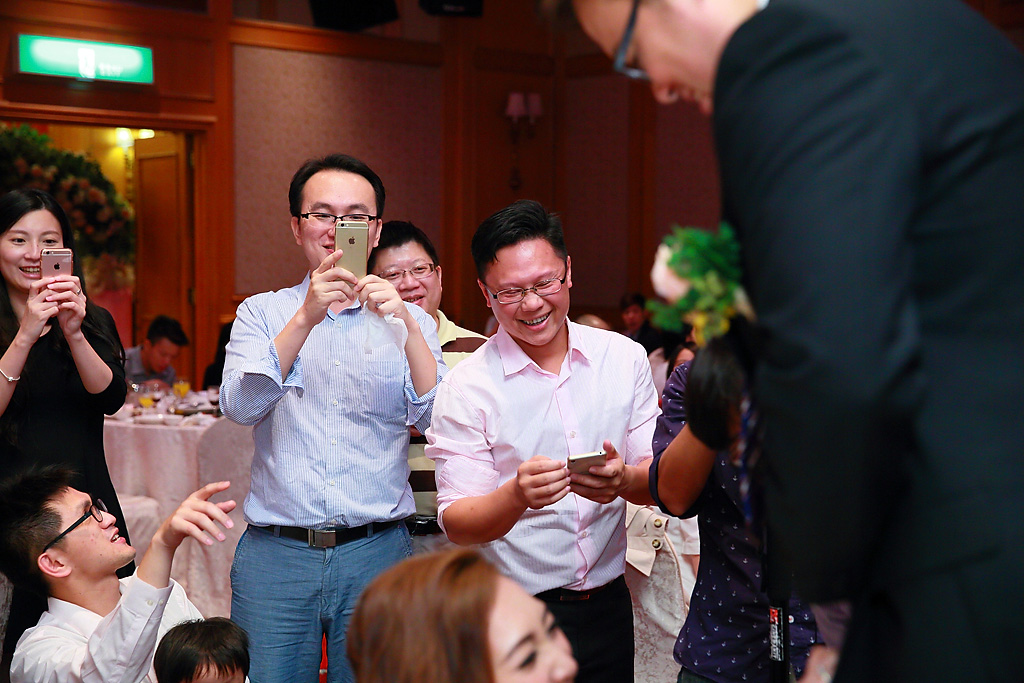 My wedding_1366