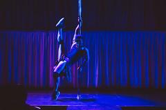DSC_7693.jpg (Kenny Rodriguez) Tags: polesque 2016 kennyrodriguez houseofyes brooklynnewyork strippoledancing stripperpole strippole