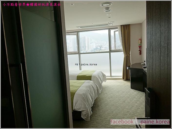 釜山Aventree hotel (13).JPG