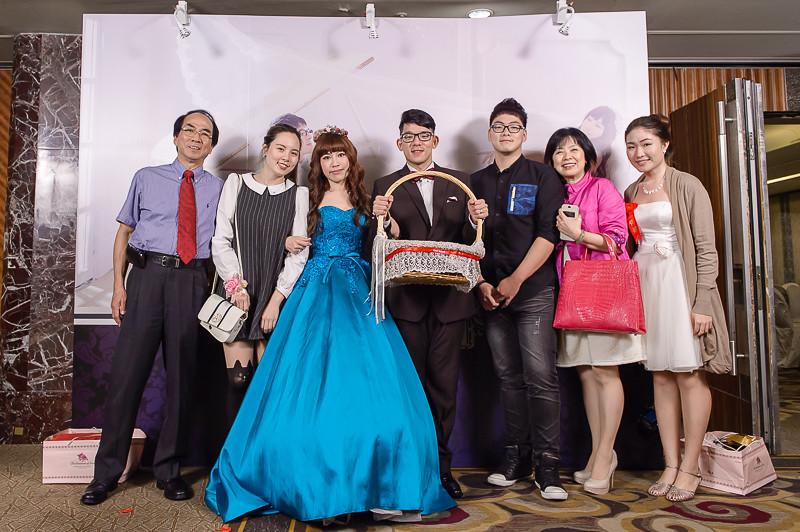 合照搶先版,台北喜來登大飯店,Sheraton Grande Taipei Hotel,婚攝茶米,婚禮攝影,婚攝推薦(0046)
