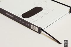 (be light) Tags: luz de artesanal ilustracion especial edicion cuadernos encuadernacion bookcel marialuzriegelhaupt cuadernosdeluz mercedesdelajara
