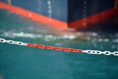 ... happy fence friday ... (wolli s) Tags: red sea fence turkey happy see flickr ship trkei friday schiff absperrung kuadas kusadasi hff aydn trkei feribotliman kuadas aydn feribotliman