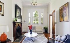 11 George Street, Redfern NSW