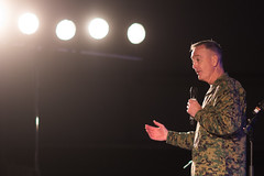 151209-D-VO565-020 (Chairman of the Joint Chiefs of Staff) Tags: afghanistan general na chairman dunford afg cjcs ramstienairbase josephfdunford cjcs19