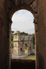 View Portal