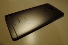 Huawei Mate S - 006