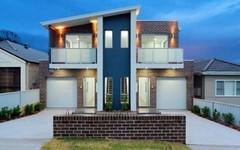 20 Leigh Street, Merrylands NSW