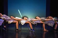 17-й фестиваль Театр Образ_XX век Отзвуки (201)