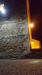 #cielo #despejado #nigth #village #buenasnoches  #sky #cielo #instapic #ciudad #otoo #city #iglesia #azul #nature #instagram  #monument #sinflitros #spain #frio #bluesky #tarde #street #now #atardecer #nuevodia #lookingup #blue #lugares #photo (unoales) Tags: street city blue sky monument nature azul atardecer photo spain village iglesia ciudad bluesky lookingup cielo lugares otoo now frio tarde nigth buenasnoches despejado nuevodia instapic instagram sinflitros