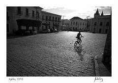 Kyklos, 2010 (Andr Motta de Lima) Tags: bicicleta cachoeira kyklos andrmottadelima photobyaml