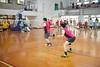 7thMoxaBadmintonIndustrialCup031 (Josh Pao) Tags: badminton 師大附中 羽球 大安站 moxa 第七屆 邀請賽 艾訊 四零四 axiomtek 工業盃 工業電腦盃