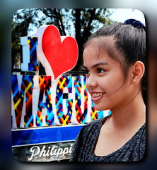 20151122141556gs (beningh) Tags: girls woman cute sexy girl beautiful beauty smile lady angel canon asian fun island eos islands nice team glamour doll pretty dolls sweet gorgeous philippines smiles adorable teenagers teens gimp babe chick teen honey teenager chicks sugbo pinay filipina lovely oriental guapa ubuntu visayas filipinas pilipinas philippine cebuana 70d pinays flickrific larawang lubuntu gmic teampilipinas