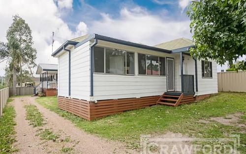 93 Cardiff Road, Elermore Vale NSW