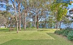 18 Bulgonia Road, Brightwaters NSW