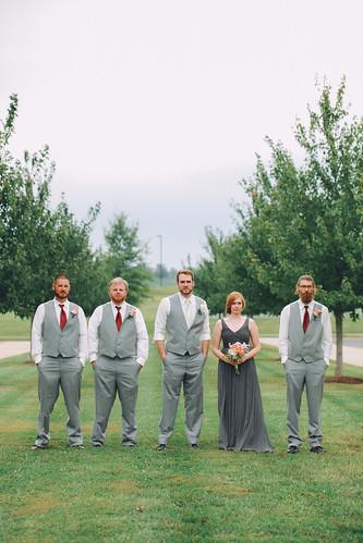 BridalParty (7)