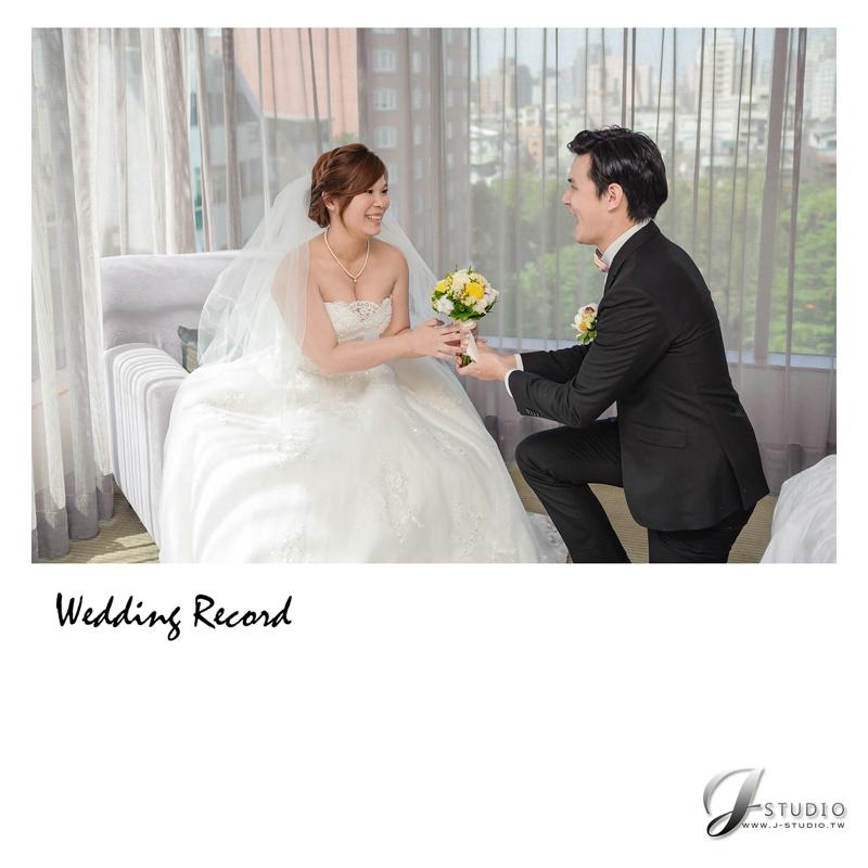 晶華婚攝,晶華酒店,晶華婚宴,新秘函師 ,婚攝小勇,台北婚攝,紅帽子工作室-0047