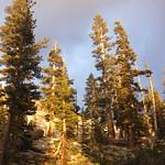 "Afternoon Light At Sunrise Lake #2 <a style=""margin-left:10px; font-size:0.8em;"" href=""http://www.flickr.com/photos/14315427@N00/23544871756/"" target=""_blank"">@flickr</a>"