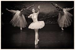 Nutcracker 2015-34 (Phil Rose) Tags: christmas ballet copyright woman girl dance ally daughter nutcracker philrosephotography