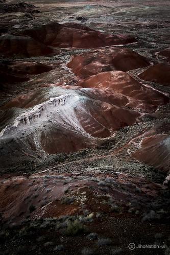 JihoNation-jiho-sohn-baltimore-photography-0002-IMG_8508 petrified-forest-arizona-national-park