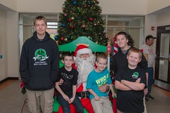 Lunch-With-Santa-2015 (283 of 394)