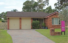 166 Leo Drive, Narrawallee NSW