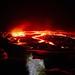Erta Ale volcano 7