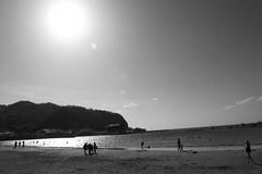 San Juan del Sur, Nicaragua (3/3) (Elas Esquivel) Tags: nicaragua sandino sanjuandelsur