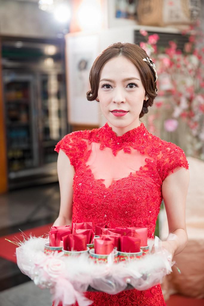 京饌,京饌日本料理,京饌庭園日本料理,婚攝卡樂,Willy&Eva043